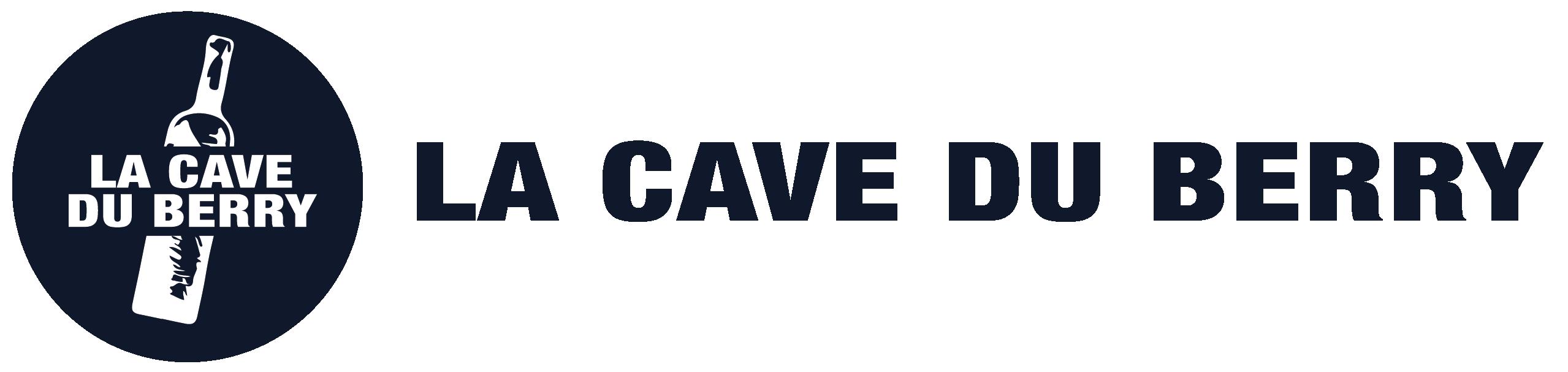 La Cave Du Berry